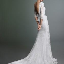فروست-فستان الزفاف-دبي-1