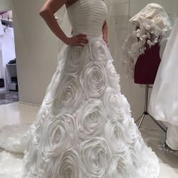 فروست-فستان الزفاف-دبي-6