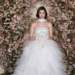 فروست-فستان الزفاف-دبي-3