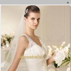 سبوزابيلا  قطر-فستان الزفاف-الدوحة-2