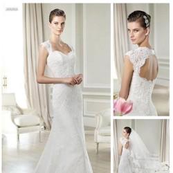 سبوزابيلا  قطر-فستان الزفاف-الدوحة-4
