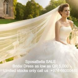 سبوزابيلا  قطر-فستان الزفاف-الدوحة-6