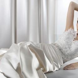 سبوزابيلا  قطر-فستان الزفاف-الدوحة-1