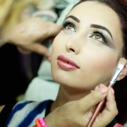 Safa Coif-Coiffure et maquillage-Tunis-3