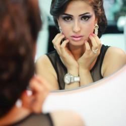Safa Coif-Coiffure et maquillage-Tunis-6