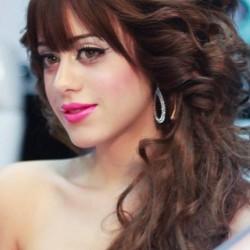 Safa Coif-Coiffure et maquillage-Tunis-4