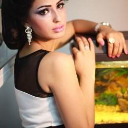 Safa Coif-Coiffure et maquillage-Tunis-2