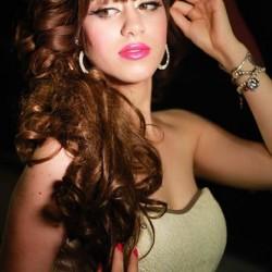 Safa Coif-Coiffure et maquillage-Tunis-5