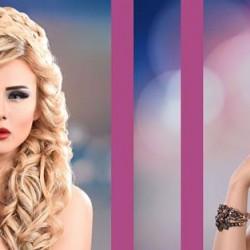 Safa Coif-Coiffure et maquillage-Tunis-1