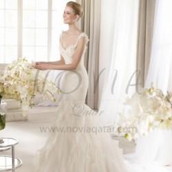 نوفيا قطر-فستان الزفاف-الدوحة-3