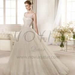 نوفيا قطر-فستان الزفاف-الدوحة-4