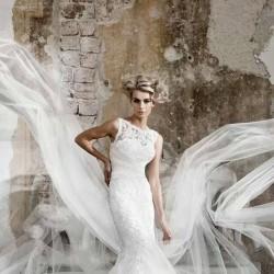 نوفيا قطر-فستان الزفاف-الدوحة-1