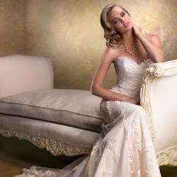 متجر الياسمين-فستان الزفاف-الدوحة-3