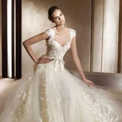 متجر الياسمين-فستان الزفاف-الدوحة-2