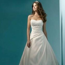 متجر الياسمين-فستان الزفاف-الدوحة-5