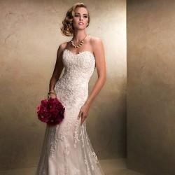 متجر الياسمين-فستان الزفاف-الدوحة-6