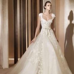 متجر الياسمين-فستان الزفاف-الدوحة-1