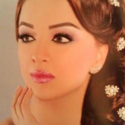 حسنى-الشعر والمكياج-مدينة تونس-6