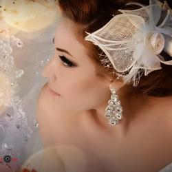 Salon Samia-Coiffure et maquillage-Tunis-2