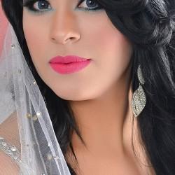 Salon Samia-Coiffure et maquillage-Tunis-3