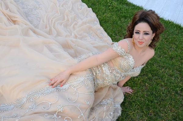 Espace Radhia - Coiffure et maquillage - Tunis
