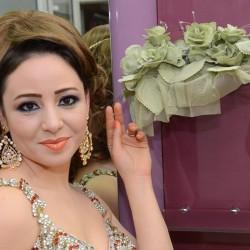 Espace Radhia-Coiffure et maquillage-Tunis-6