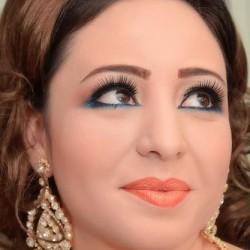 Espace Radhia-Coiffure et maquillage-Tunis-5