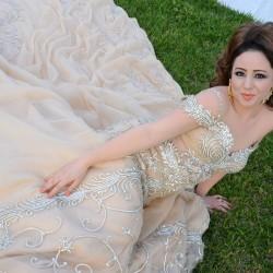 Espace Radhia-Coiffure et maquillage-Tunis-1