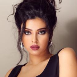 المصورة ايمان الغانم-التصوير الفوتوغرافي والفيديو-مدينة الكويت-4