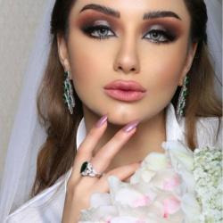 المصورة ايمان الغانم-التصوير الفوتوغرافي والفيديو-مدينة الكويت-2