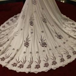 جوا تيكستايلز-فستان الزفاف-مدينة الكويت-2