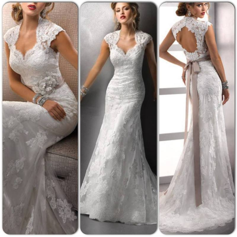 Bridal Gowns Kuwait : Nour boutique wedding gowns city of kuwait zafaf