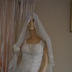فستان فرحي-فستان الزفاف-مدينة الكويت-6