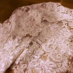 لا ماري-فستان الزفاف-مدينة الكويت-4
