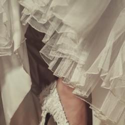 دار هيا الحوطي للأزياء-فستان الزفاف-مدينة الكويت-5
