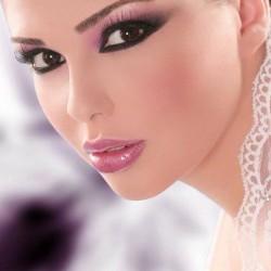 رفيق يونس-مراكز تجميل وعناية بالبشرة-بيروت-3