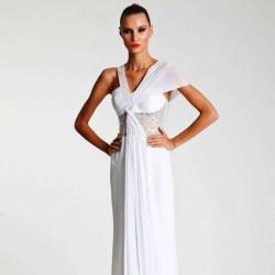 زاي-فستان الزفاف-الدوحة-2