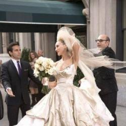 زاي-فستان الزفاف-الدوحة-3