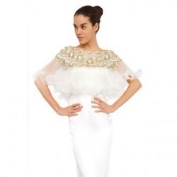 زاي-فستان الزفاف-الدوحة-1