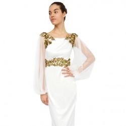 زاي-فستان الزفاف-الدوحة-5
