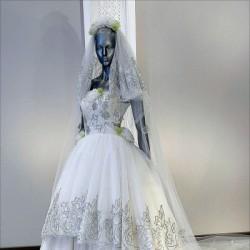 لا بوم كوتور-فستان الزفاف-الدوحة-3