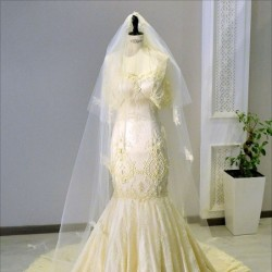 لا بوم كوتور-فستان الزفاف-الدوحة-4