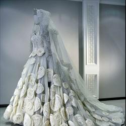 لا بوم كوتور-فستان الزفاف-الدوحة-2
