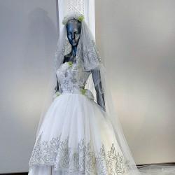 لا بوم كوتور-فستان الزفاف-الدوحة-1