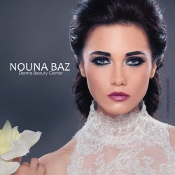 نونا باز-مراكز تجميل وعناية بالبشرة-بيروت-2