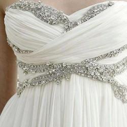 دانتيل هوت كوتور-فستان الزفاف-الدوحة-6