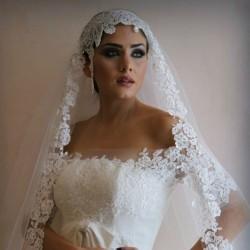دانتيل هوت كوتور-فستان الزفاف-الدوحة-3