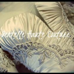 دانتيل هوت كوتور-فستان الزفاف-الدوحة-5