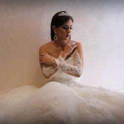دانتيل هوت كوتور-فستان الزفاف-الدوحة-2