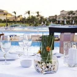 فندق وكازينو موفنبيك القاهرة - مدينة الانتاج الاعلامى-الفنادق-القاهرة-4